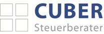 Steuerberater Cuber